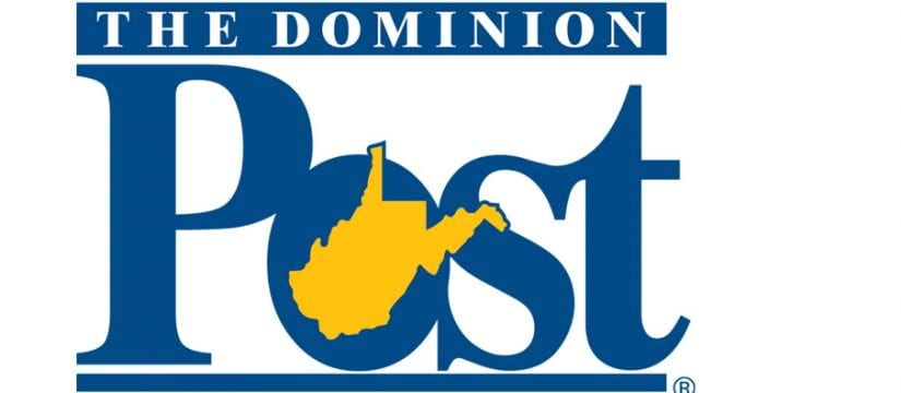 The Dominion Post: $1.8K Grant Helps Senior Center with Food Delivery