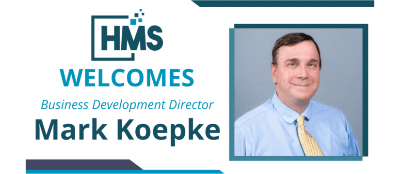 Healthcare Management Solutions, LLC Appoints Mark Koepke as Business Development Director