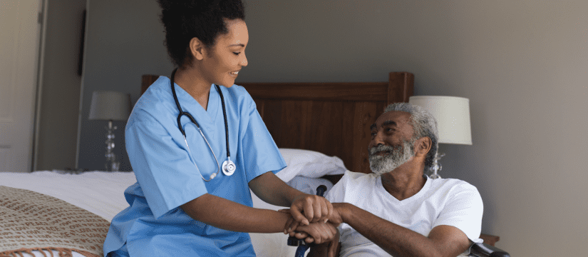 Protecting Seniors from Abuse Demands Our Attention